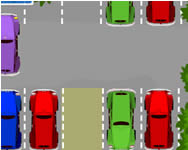 Parking perfection online j�t�k